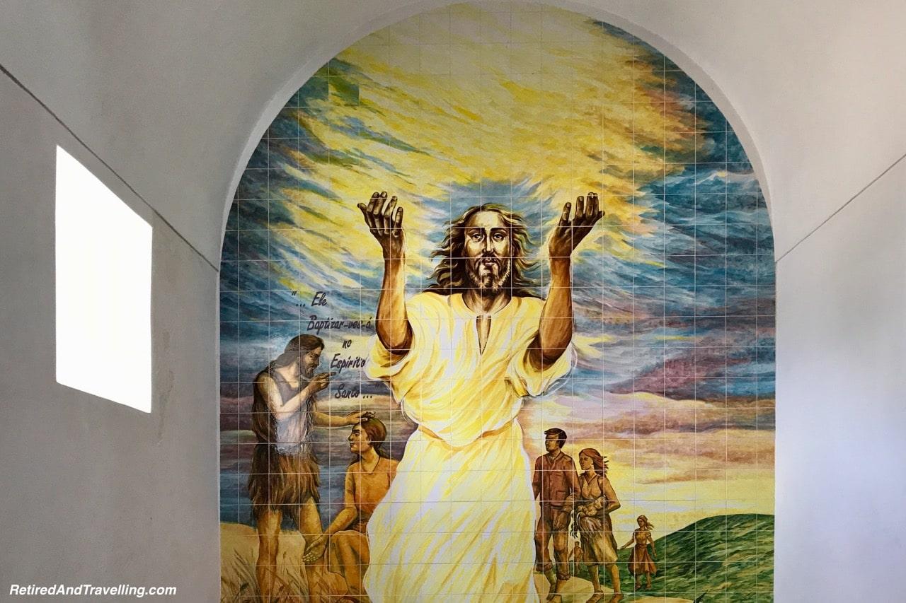 Cacela Velha Church.jpg