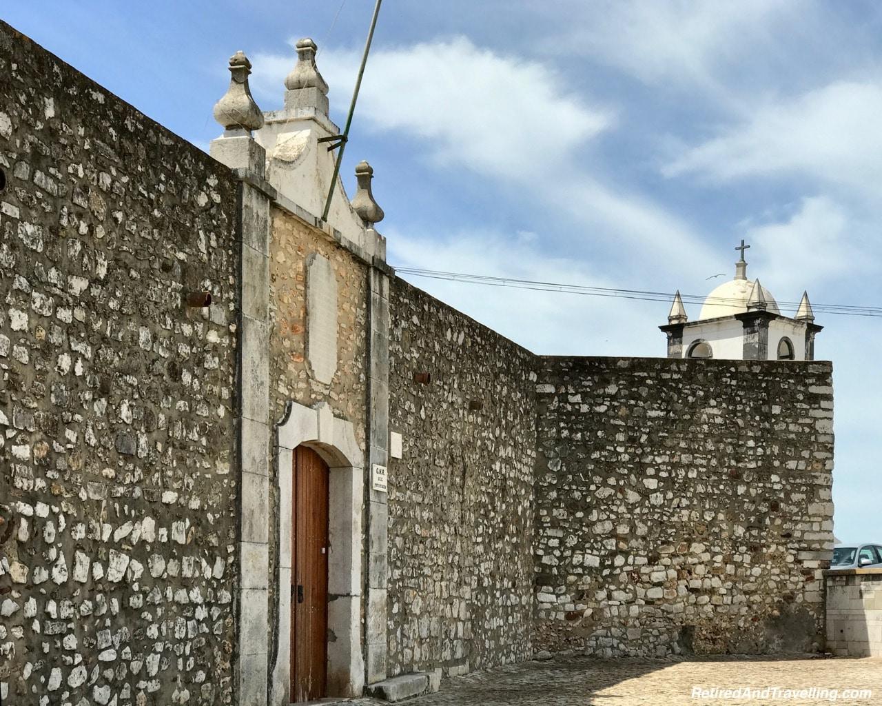 Cacela Velha Stone Wall.jpg