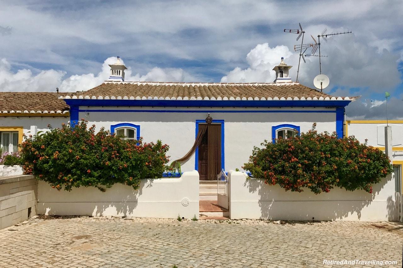 Cacela Velha - Algarve Towns - South to the Algarve Portugal.jpg