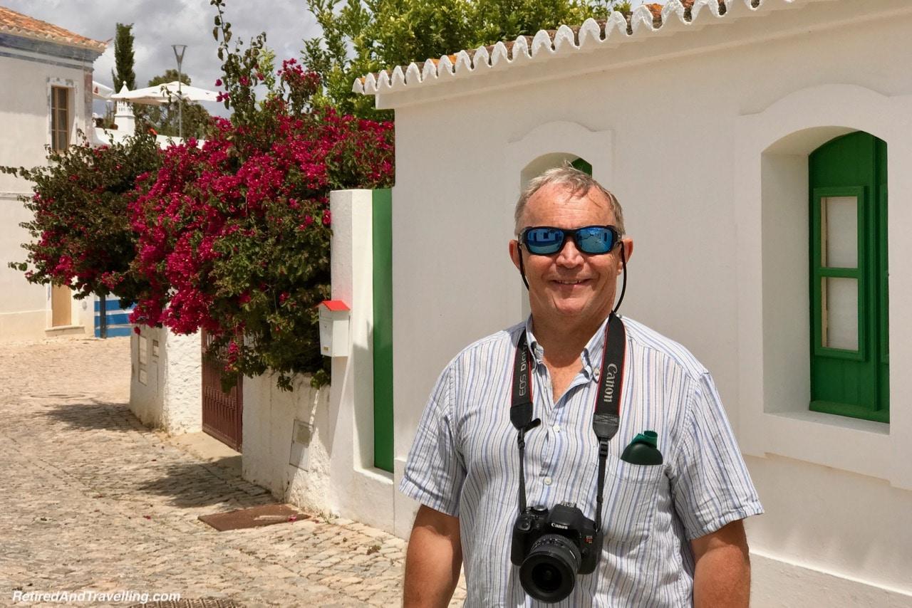Cacela Velha Village - Explore The Eastern Algarve To Spain.jpg