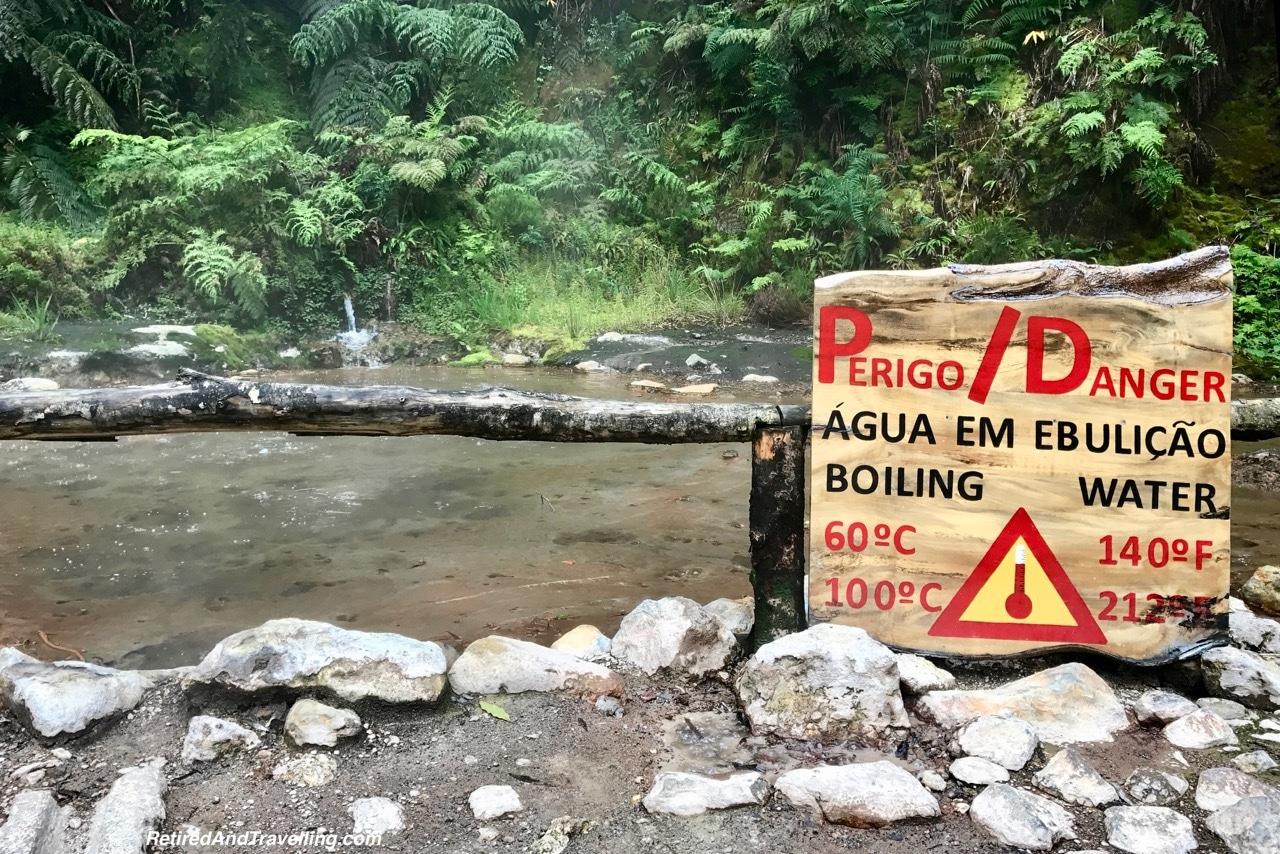 Caldeira Velha Boiling Water - Pounding Surf on Sao Miguel.jpg