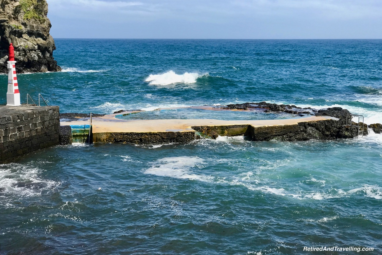 Caloura Port Natural Rock Pools - Pounding Surf on Sao Miguel.jpg