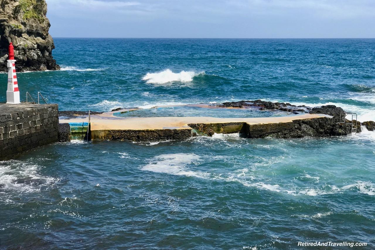 Caloura Port Natural Rock Pools - Pounding Surf on Sao Miguel.jpg