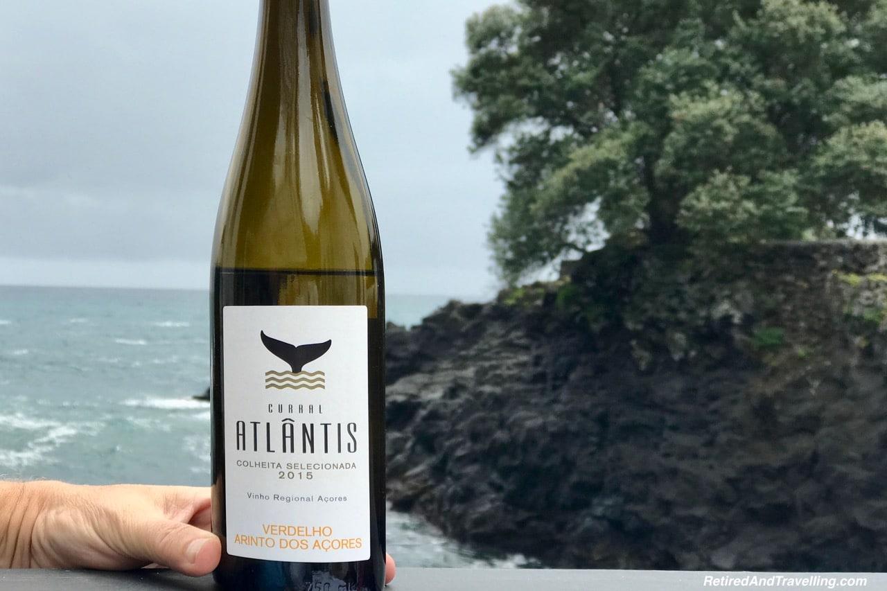 Azores Wine - Explore Sao Miguel From Ponta Delgada.jpg