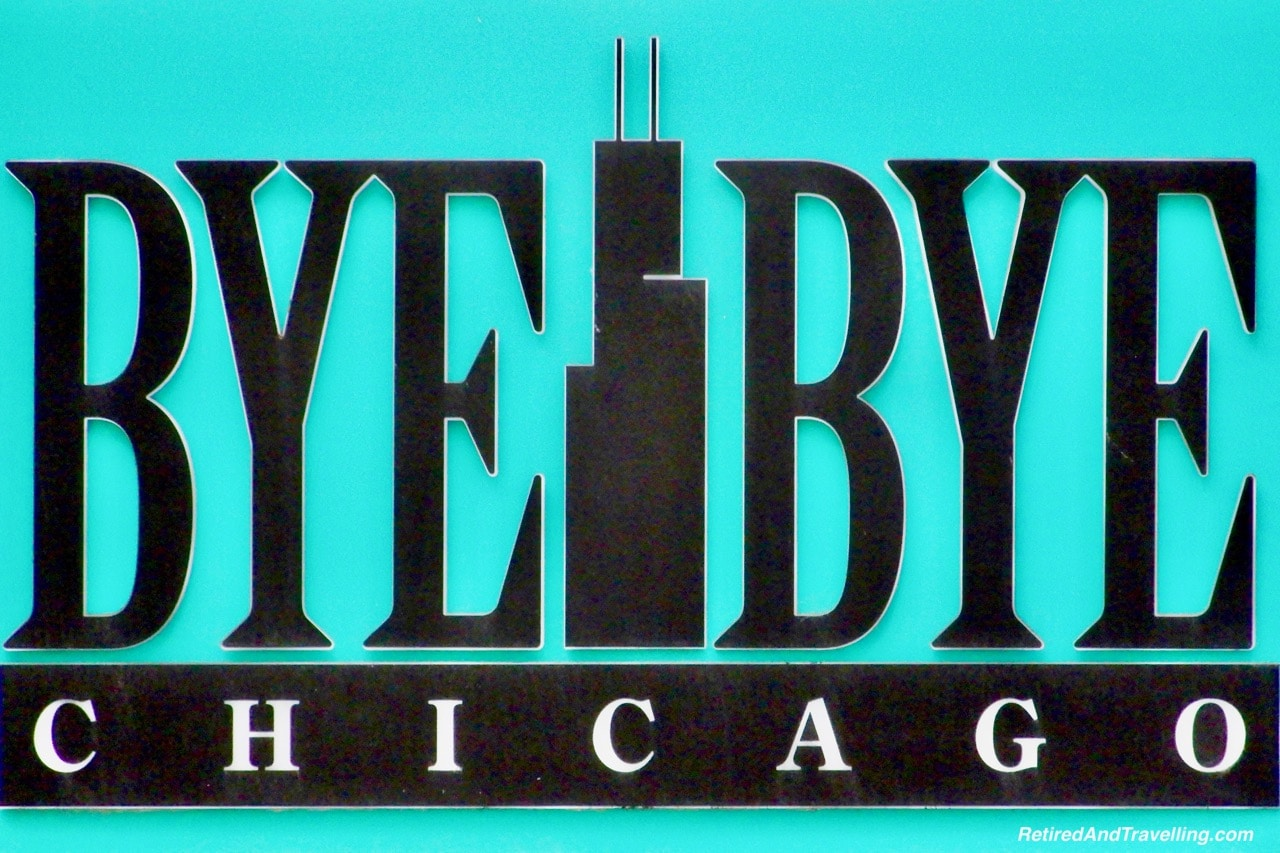 Bye Bye Chicago - Things To Do - 3 Days In Chicago.jpg