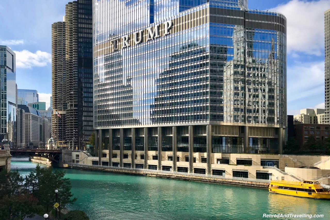 Trump Tower - Eclectic Chicago Architecture.jpg
