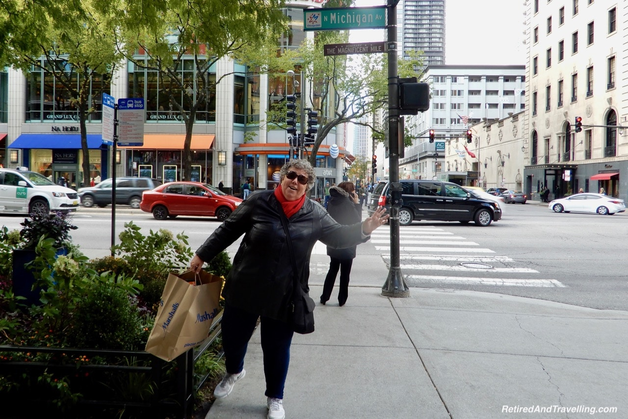 Magnificent Mile - Things To Do - 3 Days In Chicago.jpg