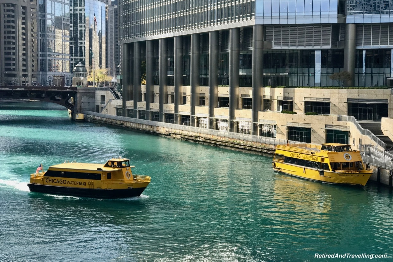 Water Taxis - Things To Do - 3 Days In Chicago.jpg
