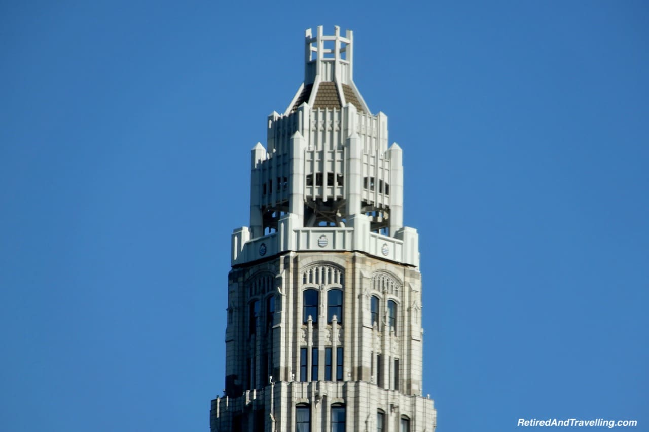 Mather Tower Chicago Building - Eclectic Chicago Architecture.jpg
