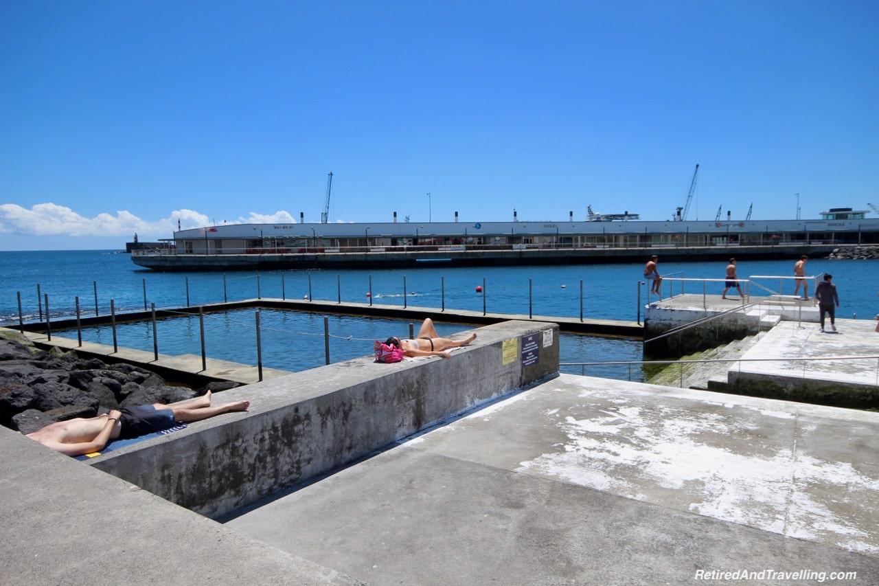 Ponta Delgada Harbour Pool - Explore Sao Miguel From Ponta Delgada.jpg