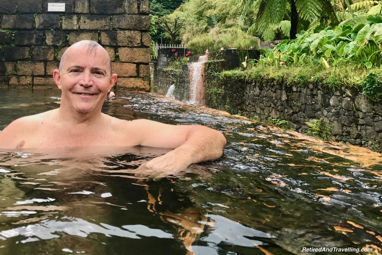 Dona Beija Hot Spring Pool - Explore Sao Miguel From Ponta Delgada.jpg