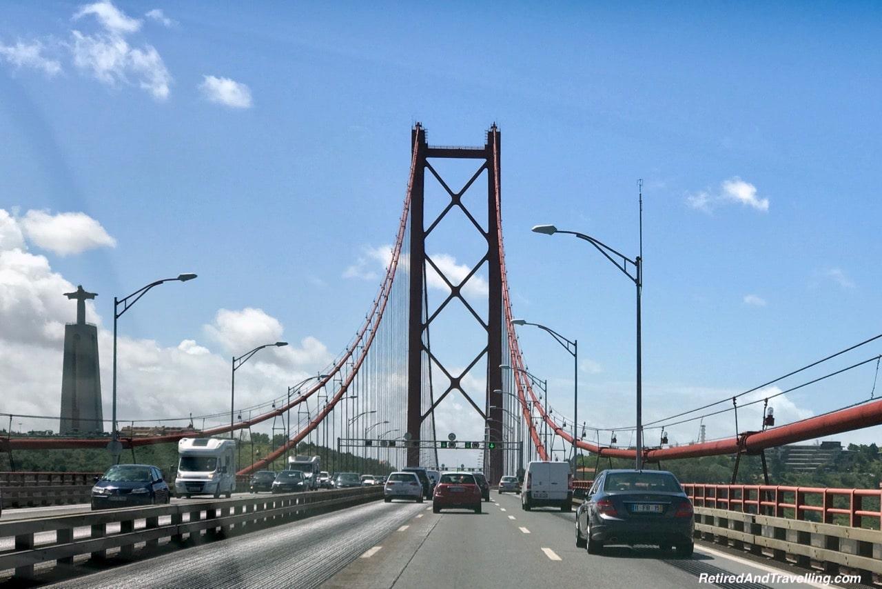 April 25 Bridge - South to the Algarve Portugal.jpg