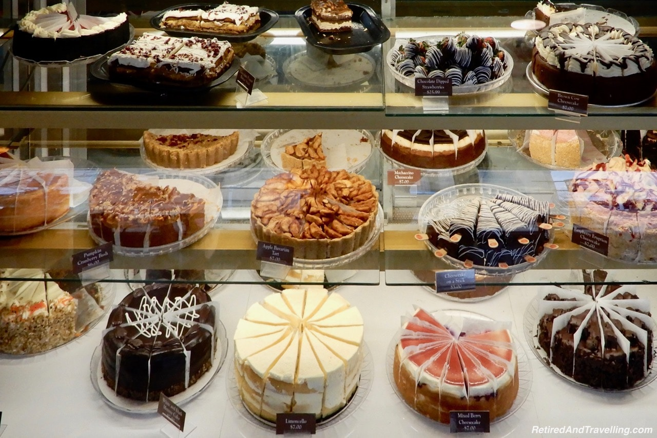 St Josephs Chocolate Cafe - Food In Chicago.jpg