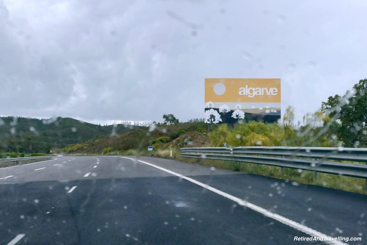 Roads and Tolls.jpg