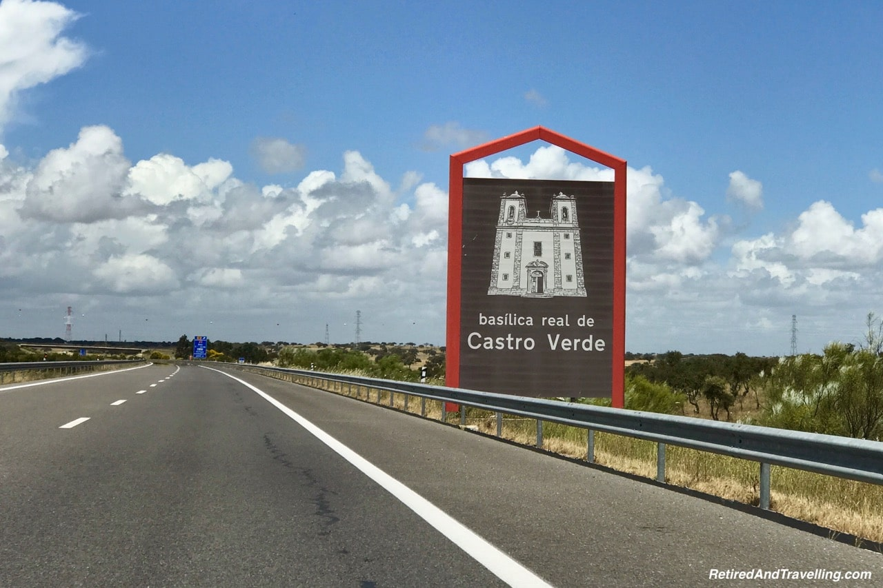Tourist Stops - South to the Algarve Portugal.jpg