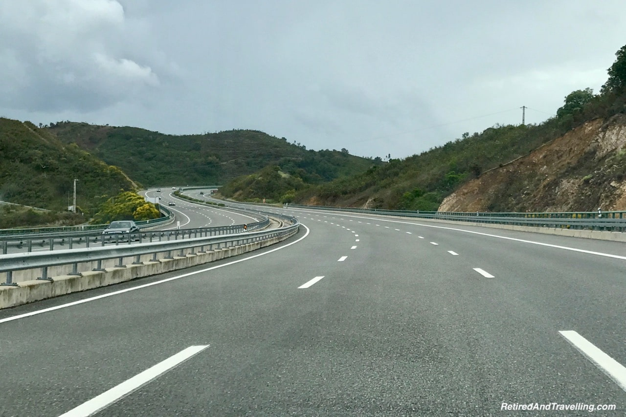 Roads and Tolls - South to the Algarve Portugal.jpg