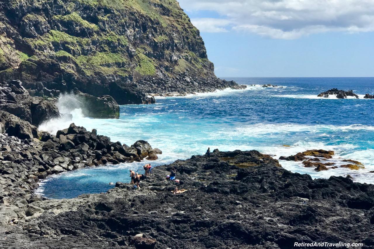 Ferraria Cove - Explore Sao Miguel From Ponta Delgada.jpg