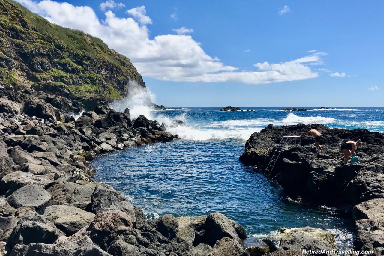 Ferraria Swimming Cove - Volcanic Setting of Sete Cidades Sao Miguel Azores.jpg