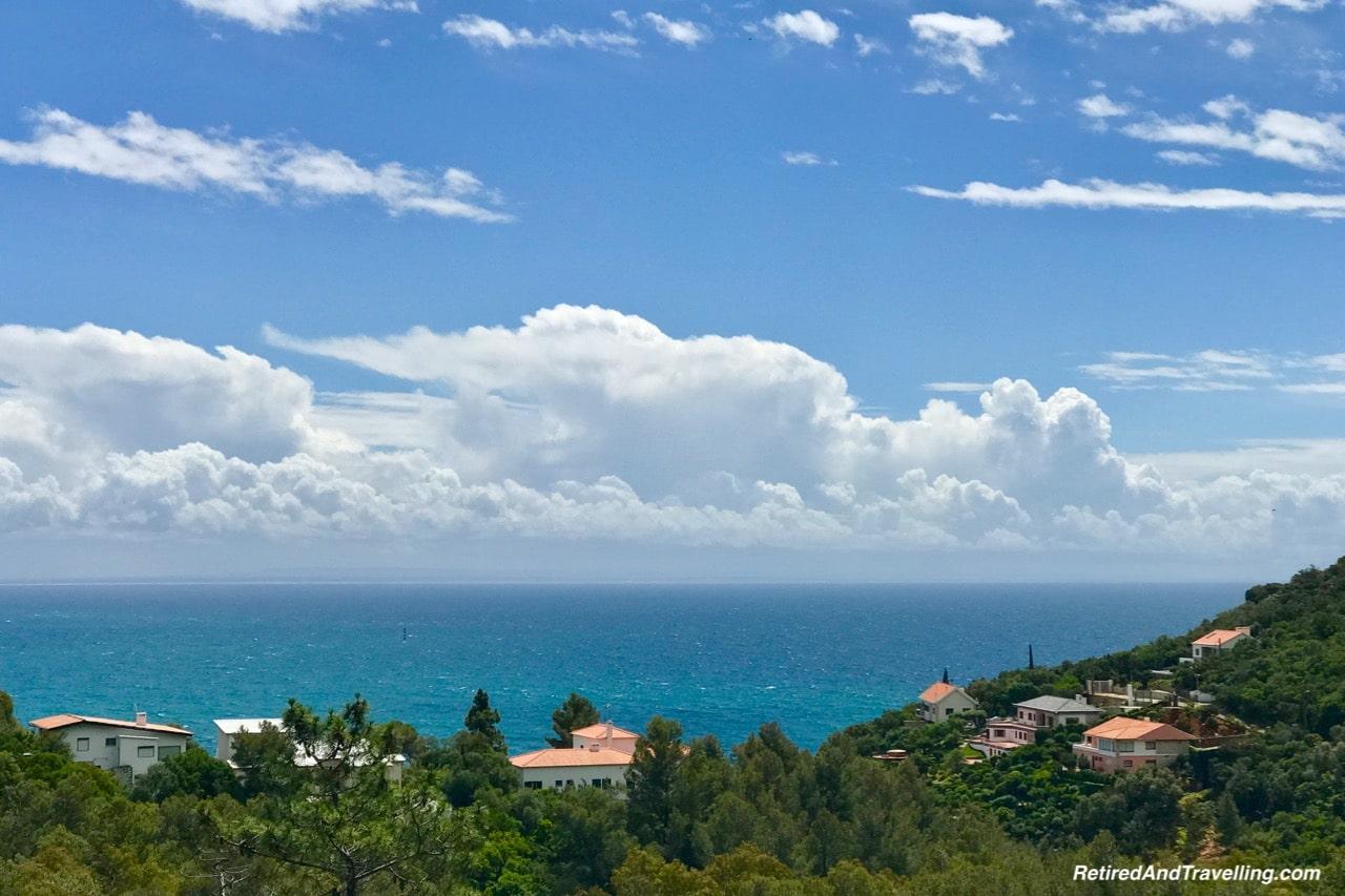 Atlantic Coast - South to the Algarve Portugal.jpg