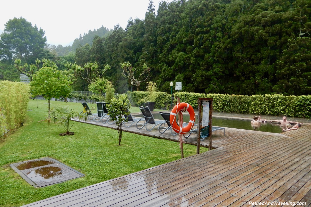 Furnas Boutique Hotel - Calderas In The Azores.jpg