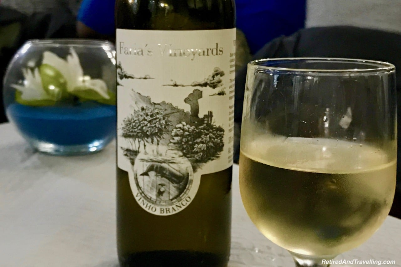 Furnas Miroma Azores White Wine - Calderas In The Azores.jpg