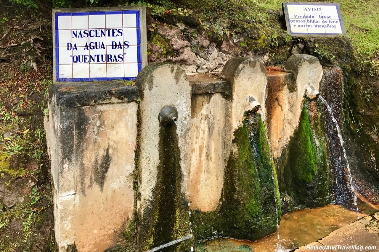 Furnas Spring Water - Calderas In The Azores.jpg