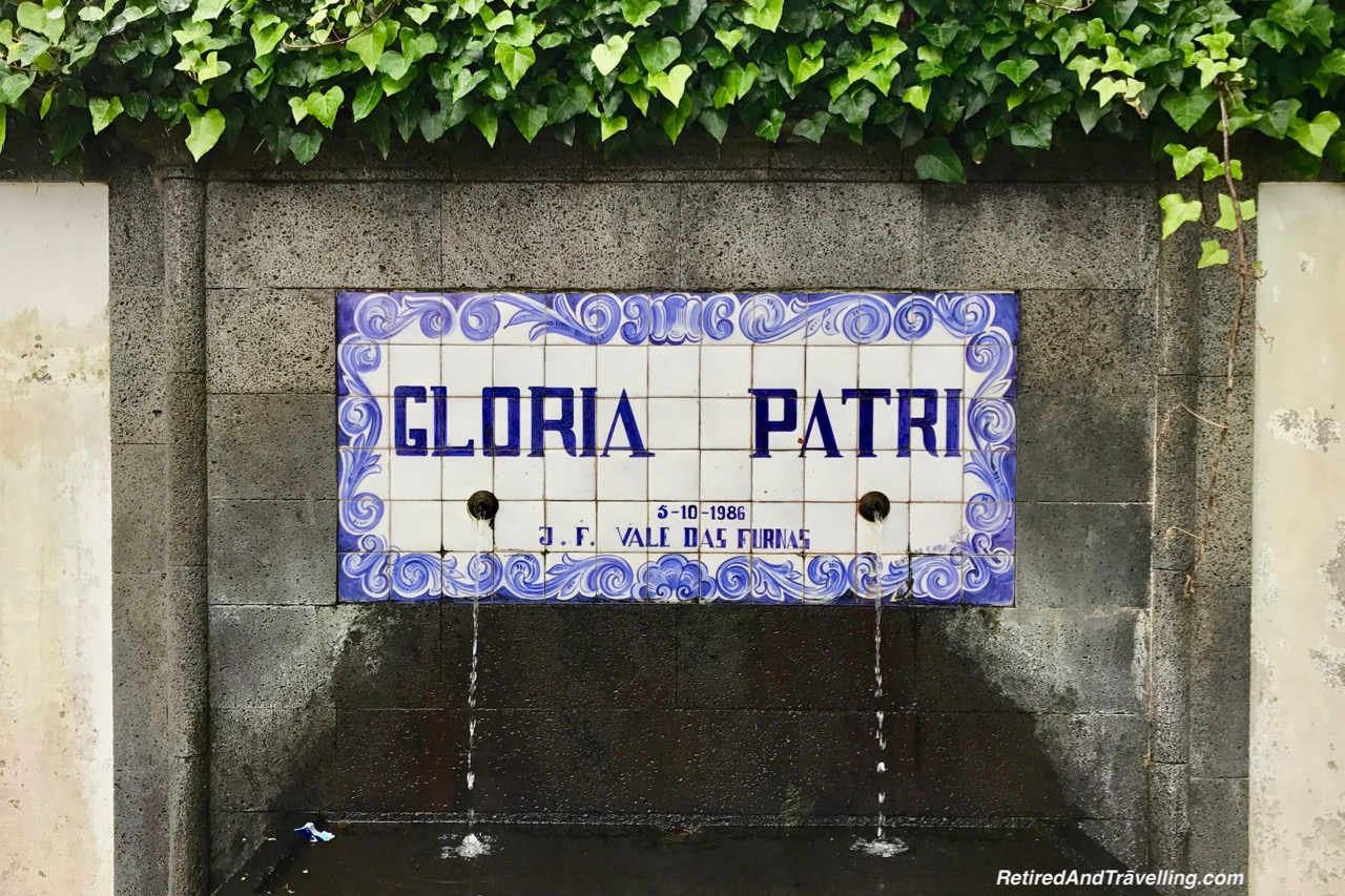 Gloria Patri Furnas Spring Water - Calderas In The Azores.jpg