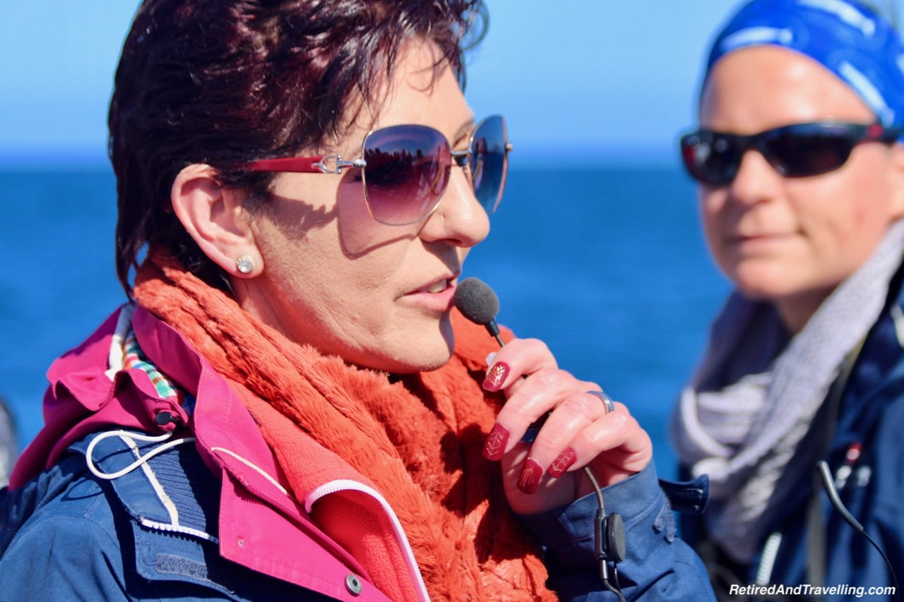 Azores Futurismo Staff - Whale Watching From Sao Miguel.jpg