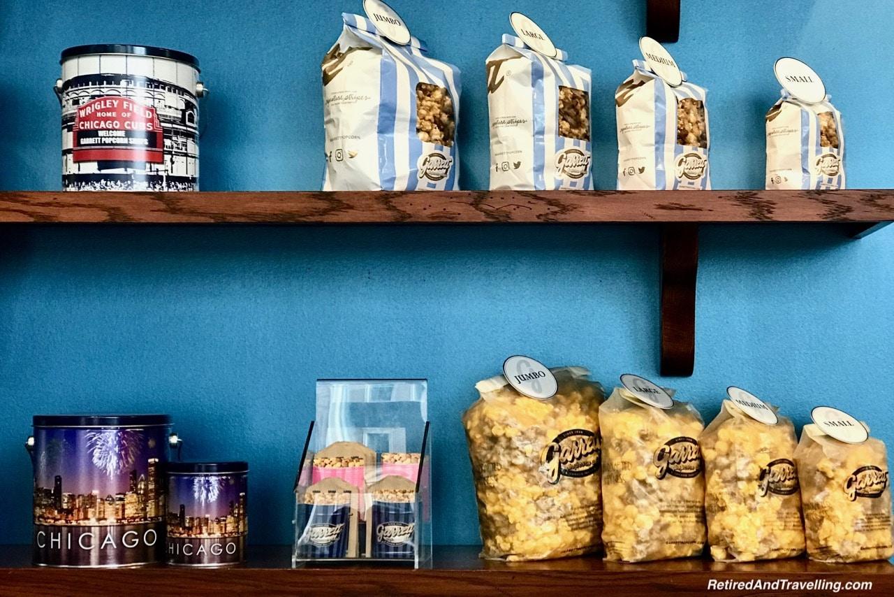 Garrett's Popcorn - Food In Chicago.jpg
