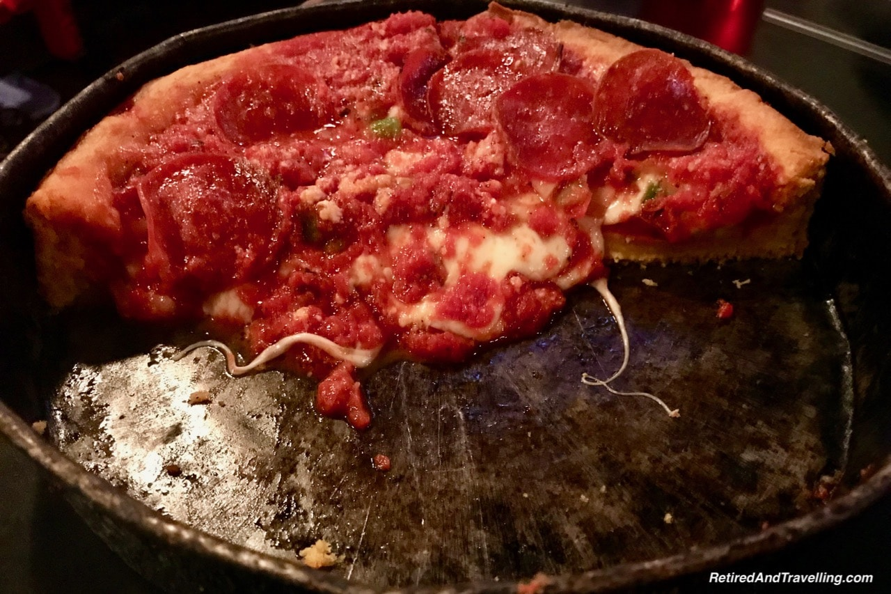 Gino's East Deep Dish Pizza - Food In Chicago.jpg