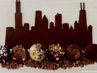 Food In Chicago.jpg
