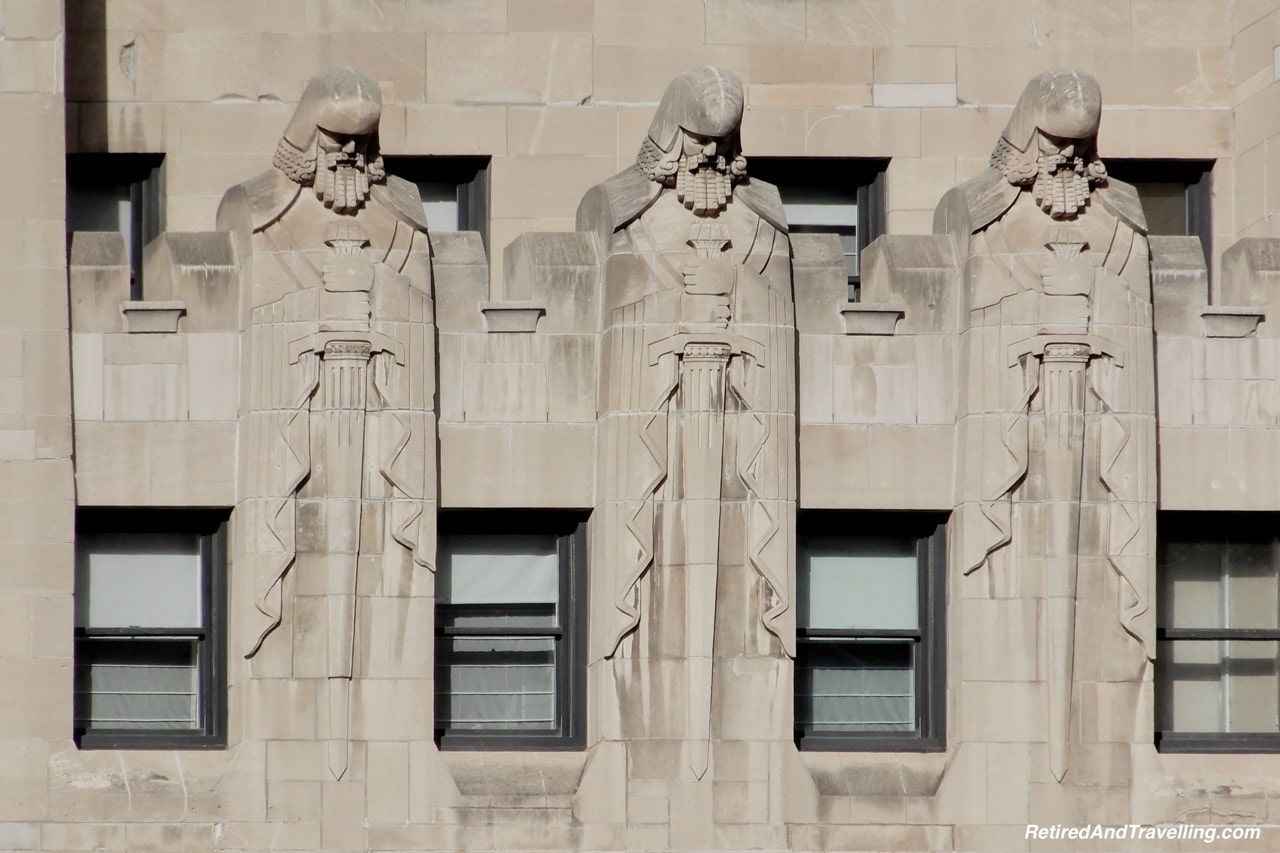 Exterior Carvings - Intercontinental Chicago Medinah Heritage.jpg