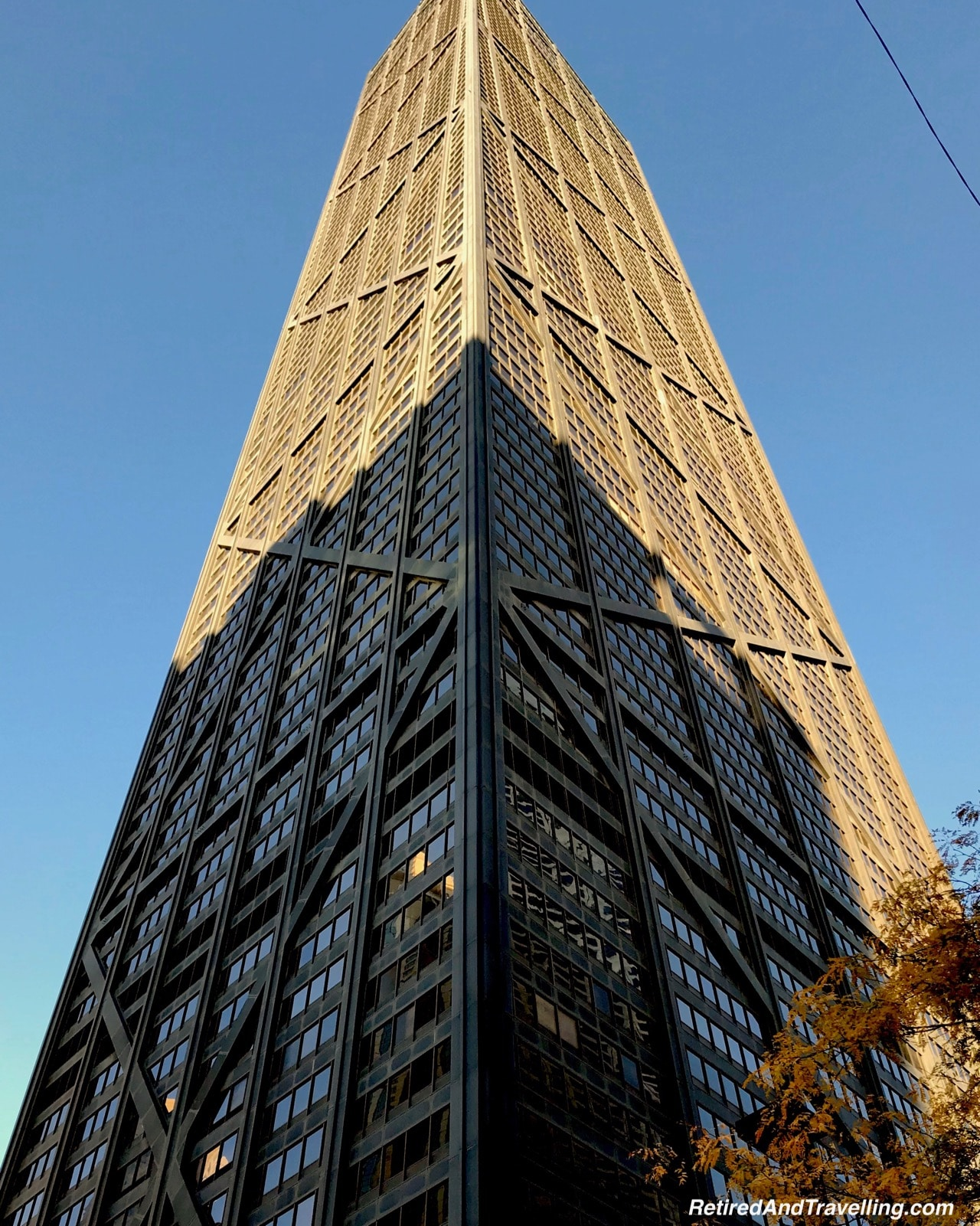 John Hancock Tower - Eclectic Chicago Architecture.jpg