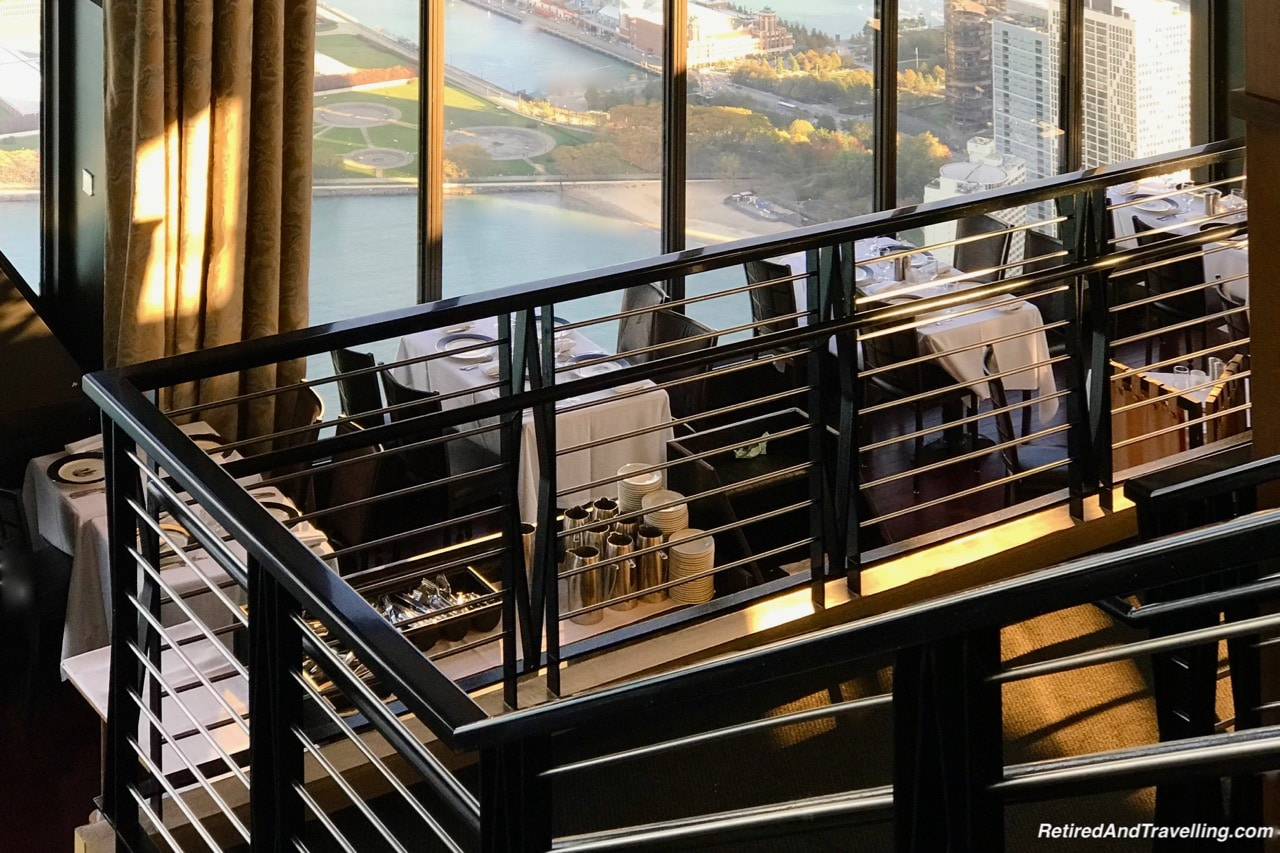 John Hancock Signature Lounge - Things To Do - 3 Days In Chicago.jpg