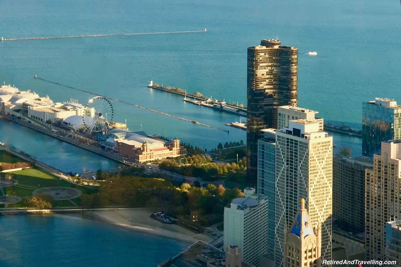 Navy Pier Ferris Wheel - Things To Do - 3 Days In Chicago.jpg