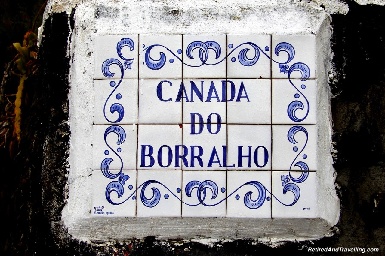 Vila Franca do Campo Canada Sign - Calderas In The Azores.jpg