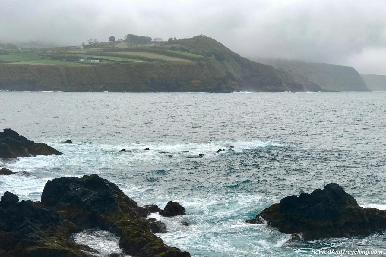 Lagoa Praia Nao View - Calderas In The Azores.jpg