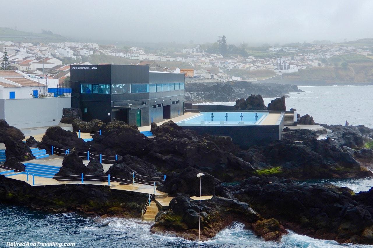 Lagoa Praia Nao Vigiada - Calderas In The Azores.jpg