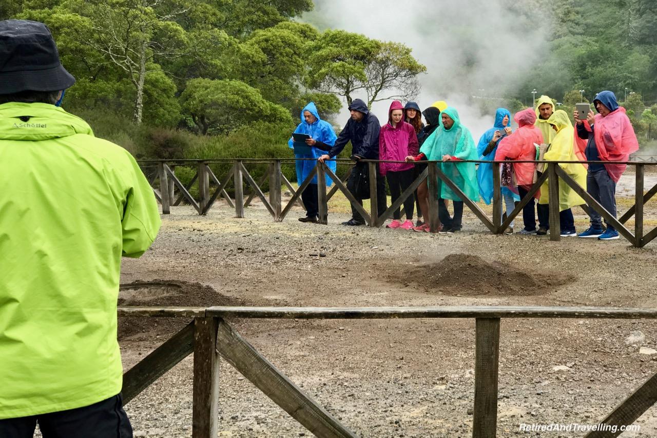 Lagoa des Furnas Caldera Stew Cozida - Calderas In The Azores.jpg