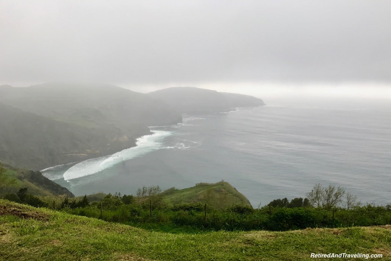 Miradoura de Santa Iria View - Calderas In The Azores.jpg