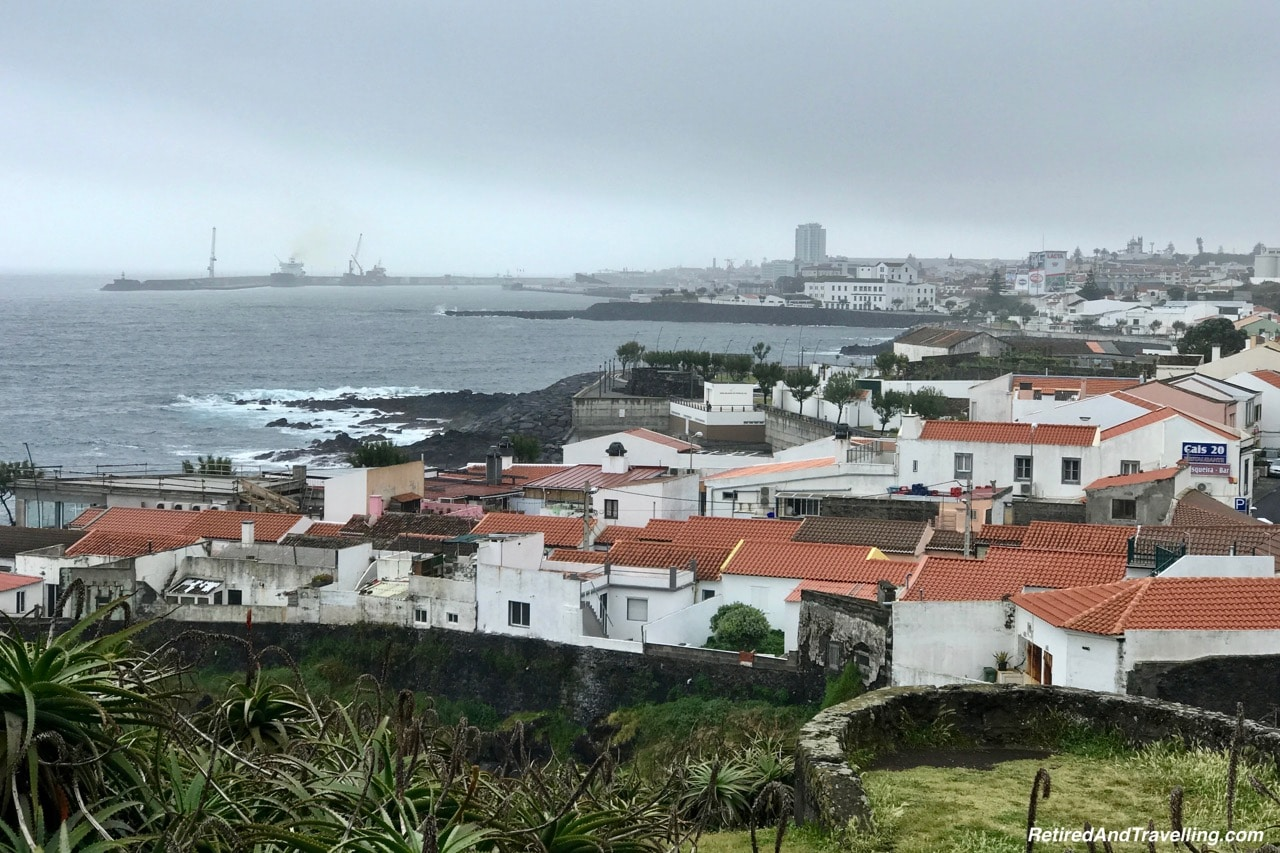 Miradouro Do Ilheu View - Calderas In The Azores.jpg