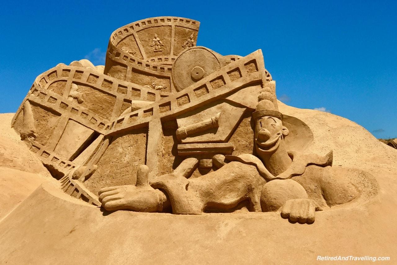 FIESA Sand City Algarve - South to the Algarve Portugal.jpg