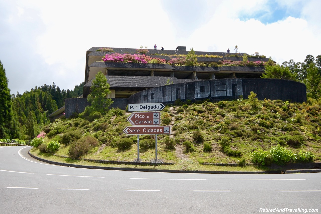 Monte Palace Hotel - Volcanic Setting of Sete Cidades Sao Miguel Azores.jpg