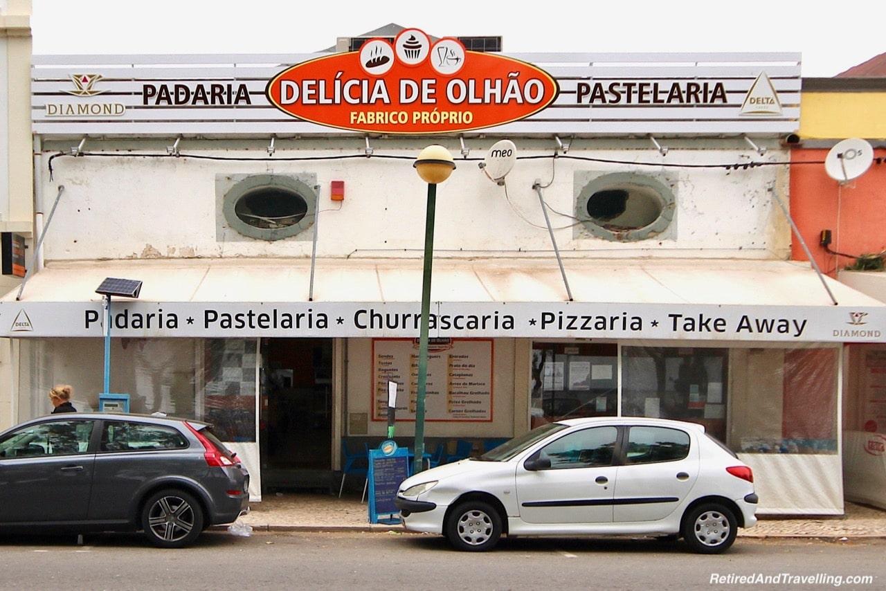 Olhao Pastelaria - Explore The Eastern Algarve To Spain.jpg