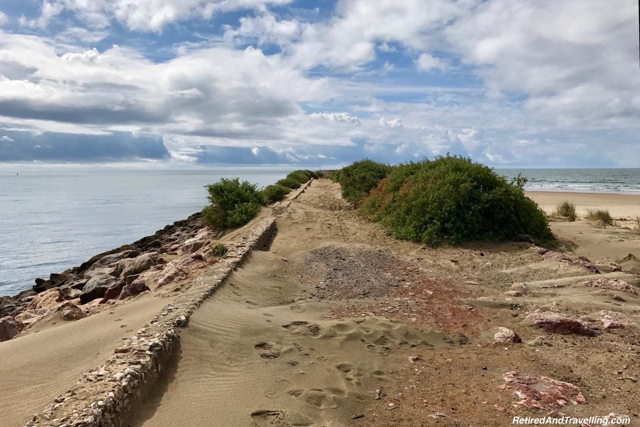 Santo Antonio Ponta da Areia - Explore The Eastern Algarve To Spain.jpg