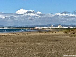Explore The Eastern Algarve To Spain.jpg