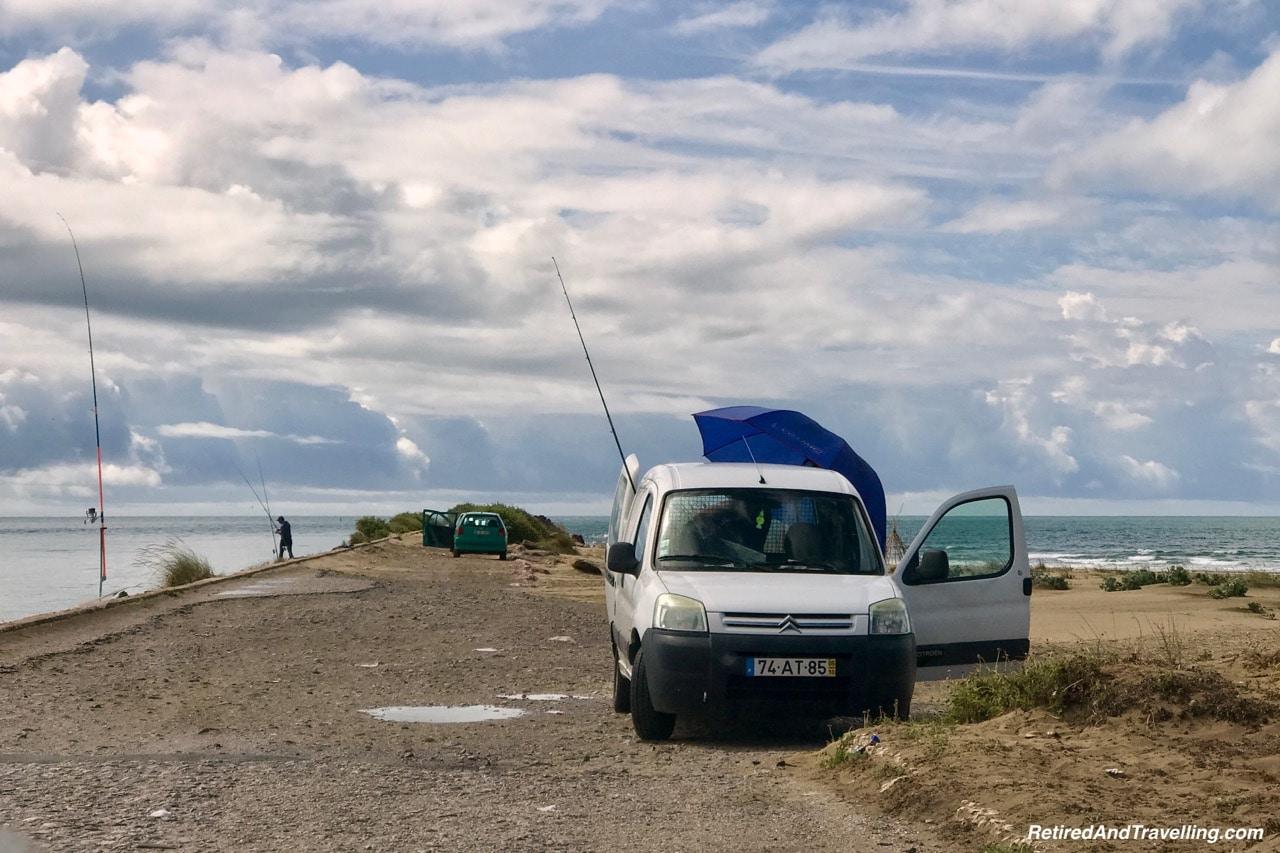 Santo Antonio Ponta da Areia Fisherman.jpg
