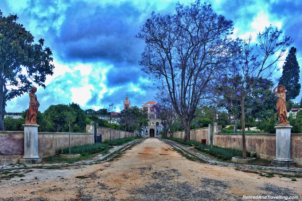 Pousada Do Palacio de Estoi - An Algarve Palace Pousada.jpg