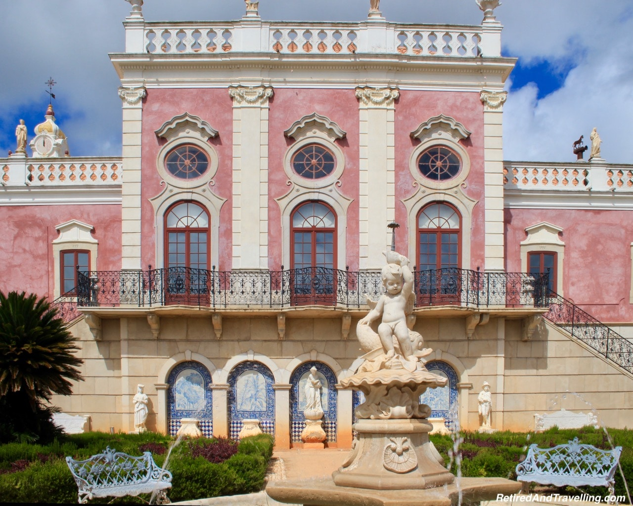 Pousada Do Palacio de Estoi - Explore The Eastern Algarve To Spain.jpg