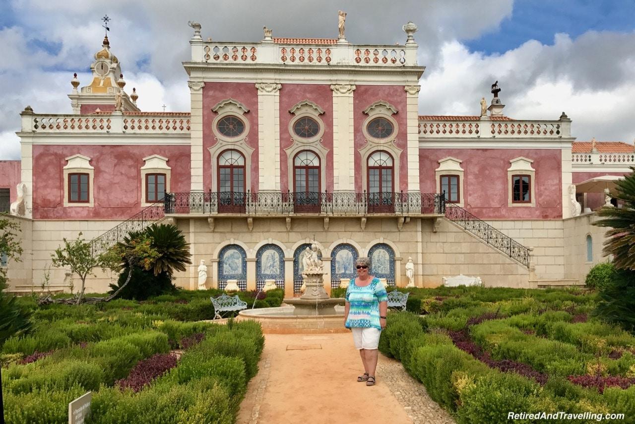 Pousada Do Palacio de Estoi View - An Algarve Palace Pousada.jpg